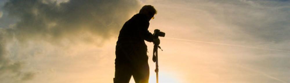 Fotograf – Find en fotograf