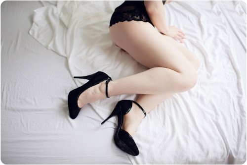 boudoir_foto