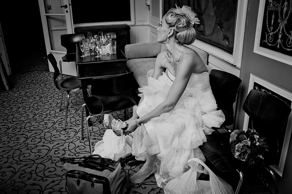 bryllupsfotograf_aarhus